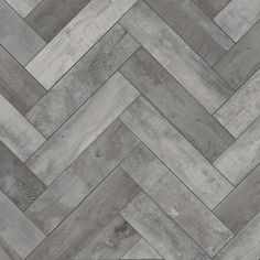 porcelain flooring Florida Tile Home Collection Wind River Grey 6 in. x 24 in. Porcelain Floor and Wall Tile sq. / - The Home Depot