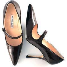 Chaussures Tableau Meilleures Images 7 De StyleHeelsShoes Du 54RcLq3Aj