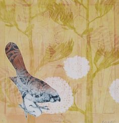 Vanessa Edwards - Aroha Mai Polynesian Art, Nz Art, Maori Art, Animal Paintings, Bird Art, Art Boards, Paper Art, Art Gallery, Illustration
