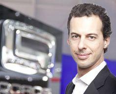 Nel 2011 entra a far parte di Qoros Auto in qualità di Direttore Vendite Cina e attualmente è Direttore Vendite e Marketing Europa, Medioriente e Africa.