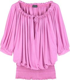 123246f0b43985 95 Best POET BLOUSES/SHIRTS images in 2012 | Blouses, Shirt blouses ...