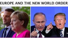 Europe_and_the_new_world_order