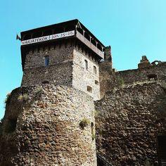 #hrad #filakovo #filakovskyhrad