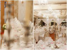 Shaun & Sinead, Wedding Day Manor House Hotel Enniskillen, Ireland, Wedding Photographer Northern Ireland, Mark Barton, Belfast, Wedding Photographs,