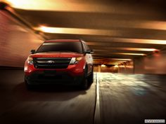 See how the 2013 Ford Explorer model compares against competitive models. See for yourself the many benefits and features the 2013 Ford Explorer has over other competitive models. For additional pricing and availability in Kansas City for a 2013 Ford Explorer please visit the links below for additional availability and pricing.  http://www.garycrossleyford.com/inventory/view/2013/Make/Ford/Model/Explorer/new/  #2013ford #fordexplorer #explorercomparisons