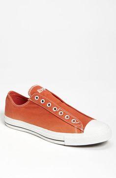 b41cddf039463c Converse  Chuck Taylor® - Frayless  Sneaker (Men)