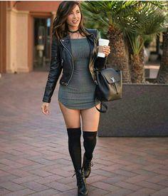 WEBSTA @ fitgirlsclassics - Outfit on point ✔️Body on point ✔️Smile on point ✔️ - 😆Don't forget to smile people😆 - 📷 @anacheri 👌 -@TopFitChick ➡️Follow!  #TopFitChick
