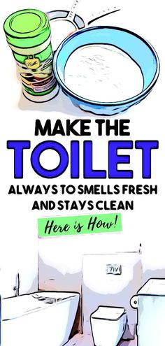 Make the toilet always to smells fresh and stays clean here is how! 1990 doctor book of home remedies hardback Fitness Apps, Health And Fitness Articles, Good Health Tips, Health And Wellness, Health Fitness, Muscle Fitness, Health Advice, Gain Muscle, Women's Health