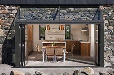 Home Design Find ¦ Peter Legge Associates
