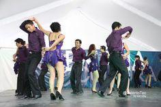 Salsa by Edil V. #salsa