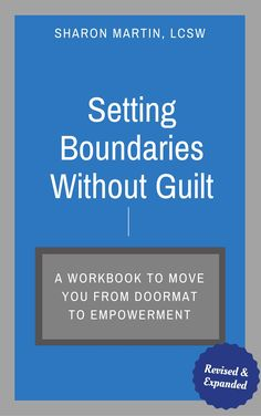 tips setting boundaries enmeshed relationships