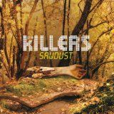Sawdust (Audio CD)By The Killers