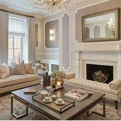 #homedecor #homedesign #homedecor #mansion #magnifique #posh #interiordesign #interiorgoals #upscale #yass #architecturephotography #architecturelovers #architexture #architectureporn #luxurious #luxuryhomes #luxuryproperties #luxurylife #beautiful #gorgeous