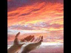 Salmos 28 - Recitado