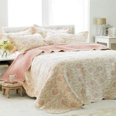 pink toile de jouy where buy in durban natal - Google Search