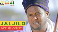 Abush Zeleke - Jaljilo ጃልጂሎ NEW! Free Mp3 Music Download, Mp3 Music Downloads, Managerial Accounting, Video 2017, Ethiopian Music, Music Videos, Songs, News, Youtube