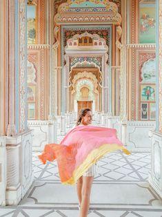 Postales de nuestro viaje a India Agra, Jaipur, India, Blog, Photos, Delhi India, Indie, Indian