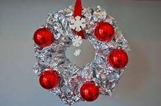 Decorazioni Fai Da Te Natale : Dettagli per natale fai da te decorazione di natale artigianali