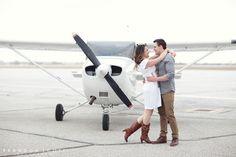 Brandon Scott Photography Wedding Blog