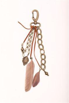 Bag Accessory <3 @Monika Rivera Carballo
