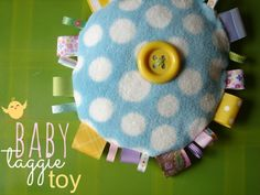 baby-taggie-1024x768