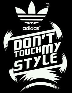 Hd Design, Logo Design, Graffiti Letter G, Adidas Design, Marken Logo, Silhouette Cameo Projects, Cool Logo, Boys T Shirts, Art Logo