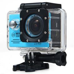 Share and Get It FREE Now | Join Gearbest |   Get YOUR FREE GB Points and Enjoy over 100,000 Top Products,SJ7000 Waterproof Sport Video Camcorder