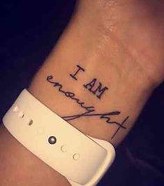 diseños de tatuajes 2019 60 Small Tattoos Ideas For Women 2019 - Tattoo Designs Photo Little Tattoos, Mini Tattoos, Body Art Tattoos, New Tattoos, Tatoos, Faith Tattoos, Woman Tattoos, Future Tattoos, Tattoos That Mean Strength
