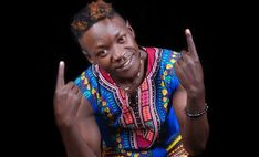 Explore more about Dr Bitone. Latest released songs and music videos and chart achieves. Biography and facts. Net Worth. Ugandan Artist. Net Worth, Uganda, Biography, Music Videos, Songs, Africa, Facts, Chart, Explore