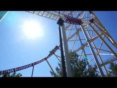 This is CEDAR POINT! 2013 Mix - YouTube