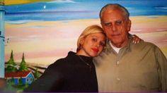 Prison photo of former gambino consigliere frank locascio