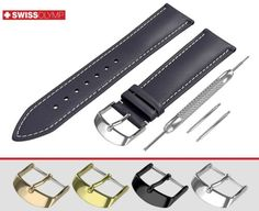 Breitling, Seiko, Hugo Boss, Fossil, Omega, Rolex, Navy Blue, Flats, Watches
