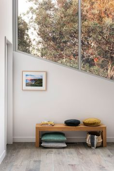 Gallery Of Build Her Collective Local Australian Residential Architecture & Design Melbourne, Vic Image 11 Modern Residential Architecture, Facade Architecture, Melbourne, Lokal, Interior Design Inspiration, Soft Furnishings, Bungalow Renovation, House Renovations, Home Decor