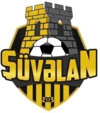 Mustang, Mario, Soccer, Football, San, Fictional Characters, Logo, Hs Sports, Football Team