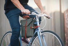 JAAR Cycle Bag | Image