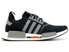 655b97245 Adidas Originals NMD Runner Chaussures Homme Femme PK KEY CITY S31523
