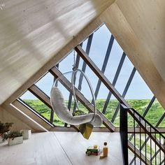 Interior Design Projects | Interior Design | Interior Architecture | Boca do Lobo | Perfect Furniture for your projects | Find all in www.bocadolobo.com/en