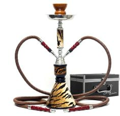 Hookah, Hookah Smoke, Hookah Pen, Hookah Tips Hookah Pen, Hookah Smoke, Ways To Stop Smoking, Hookah Lounge, Up In Smoke, Vape, Hookahs, Treasure Chest, Cool Stuff