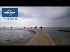 Exploring Aarhus, Denmark - Lonely Planet vlog. - http://bookcheaptravels.com/exploring-aarhus-denmark-lonely-planet-vlog/ - Aarhus may be Denmark's second-largest city, but it feels more like a relaxed and friendly big town, as our Lonely Planet Pathfinder, Macca Sherifi found out. Find out more about the Lonely Planet Pathfinders programme:http://www.lonelyplanet.com/pathfinders To find out more about ARoS Art Museum a - Aarhus, Denmark, Exploring, lonely, planet, vlog