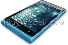 Nokia Lumia 900  *- Kartong  *- Laddare  *- Hörlurar  *- Manual  *- Olåst  *- Garanti  To check the price, click on the picture. For more mobile phones visit http://www.ibuywesell.com/en_SE/category/Mobile/467/ #nokia #mobile #phones #cellphone