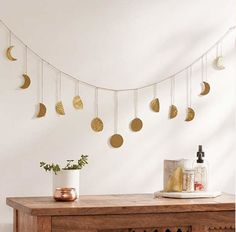 DIY idea - moon bunt