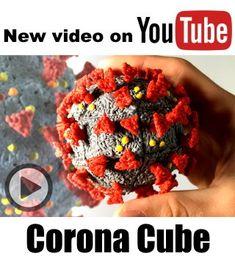 Rubik's Cube and Twisty Puzzle Wiki - Ruwix