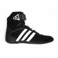 adidas Feroza Elite Racing Shoe a6dd2a119