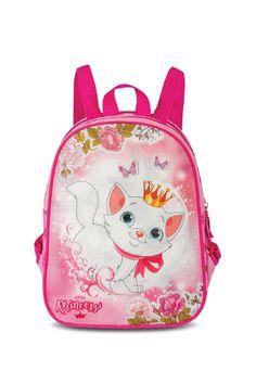 ✅ dívčí batůžek Little Princess ✅ možnost oboustranného nošení ✅ cenová bomba Little Princess, Triangles, Cross Body, Fashion Backpack, Backpacks, Disney, Bags, Handbags, Backpack