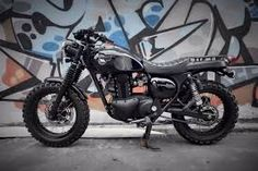 10 Best Kawasaki W250 images in 2018 | Motorcycle, Cars