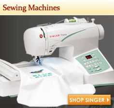 simplicity deluxe bias and piping machine instructions