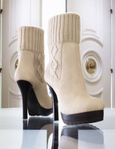 1f0167560bac I want these shoes from the Jennifer Lopez collection. Loubs Shoes