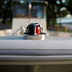 Photo of Boston Whaler Pre Montauk Used Boat For Sale, Boats For Sale, Carver Boats, Bow Light, Boston Whaler, Chris Craft, Used Boats, Center Console, Motor Yacht