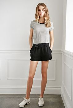 036d61ed15cdf9 22 Best Forever 21 - Shorts Skirts images