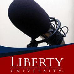 COMS101 - Speech Communication - Liberty University Online  ...: COMS101 - Speech Communication - Liberty… #CommunicationsampMedia